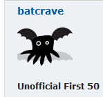 http://bats.purp.org/forums/Chumbat+First50.png