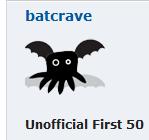 http://bats.purp.org/forums/Chumbat+First50.png